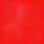 new chop-logo-transp.png