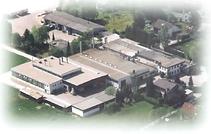 werk heimertingen,  Metallveredelung Thoma, CHEMISCH NICKEL, HARTCHROM, THONICHROM, BRONZE, BRONZE-HARTCHROM, ZINK, ZINK-NICKEL, KUPFER-NICKEL-CHROM, MECHANISCHE BEARBEITUNG, WÄRMEBEHANDLUNG, MOBILE GALVANIK.