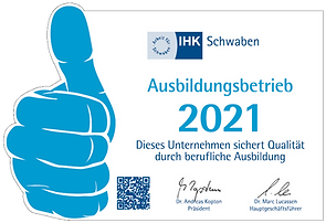 IHK 2021.png