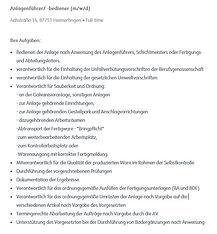Stellenangebot_anlagenführer.jpg