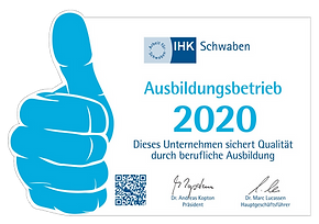 aufkleber-ihk-schwaben-allg-2020-data.pn