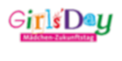 girlsday-logo2.png
