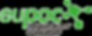 Bild1 logo.png