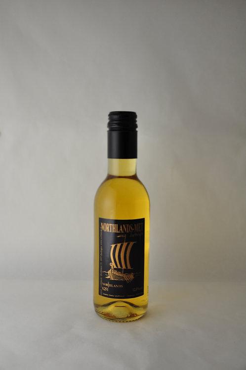 MET-Honigwein lieblich 0,25 l