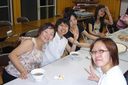 轻井泽2006夏令营「更深经历神」 (14)