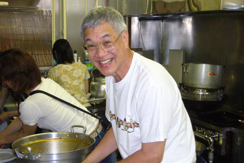 轻井泽2006夏令营「更深经历神」 (11)
