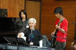 轻井泽2006经历神 (7)