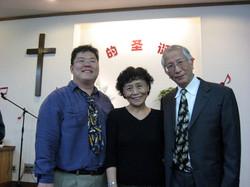 日本宣教事工 (6)