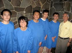 日本宣教事工 (8)