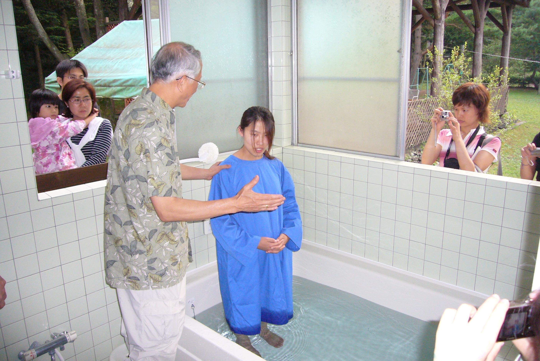 轻井泽2006夏令营「更深经历神」 (13)