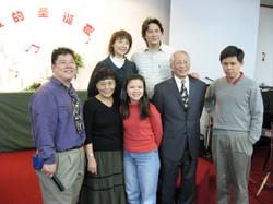 日本宣教事工 (9)