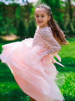 Princess Harper.jpg
