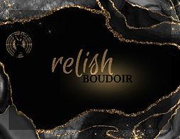 RelishBoudoir banner.jpg