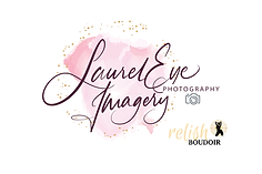 LaurelEye-Imagery and relish logo.tif