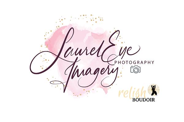 LaurelEye-Imagery and relish logo.tif