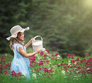 Tess-in-gardenSM.jpg