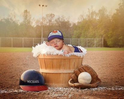 baseball_basket_02_landscape-copy.jpg