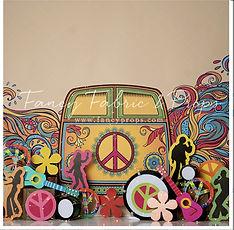 Peace Love and Cake.jpg