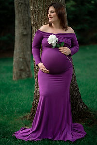 Ashley purple2.jpg