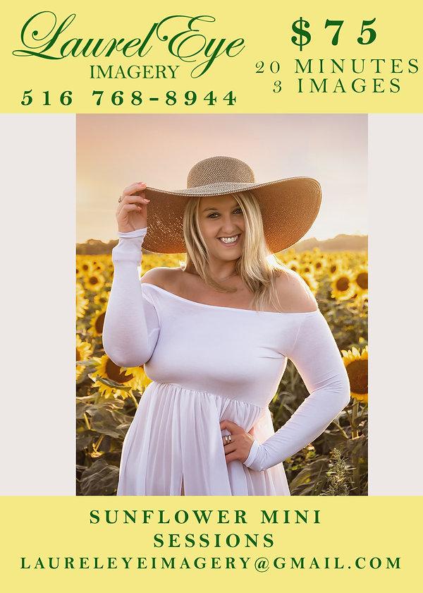 Sunflower minis.jpg