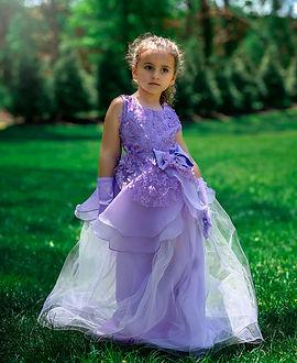 Princess-EmmeSM.jpg