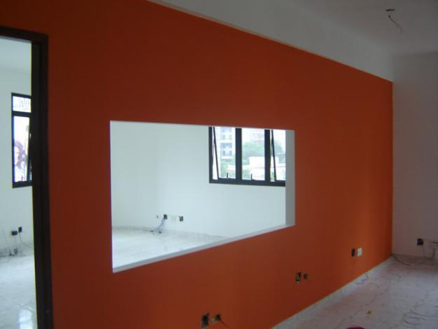 1339414319_395666387_1-Fotos-de--Divisorias-em-drywall-a-partir-de-R7700.jpg