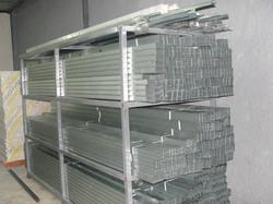 perfil-para-drywall-forro-pvc-f-530-lafarge-rool-for_MLB-F-229800965_7195.jpg
