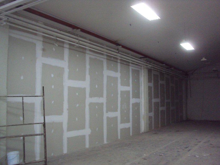 1358280487_473424752_2-Drywall-Curitiba.jpg