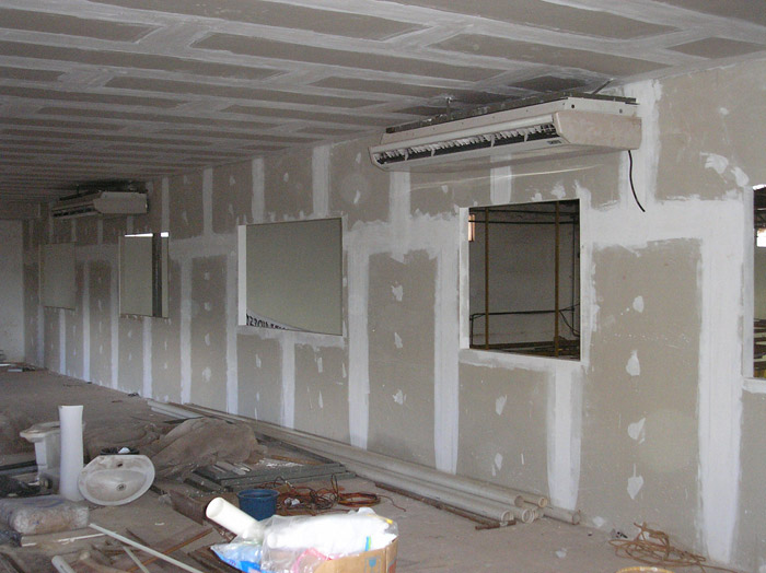 paredes_drywall_12.jpg