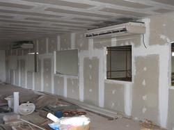 paredes_drywall_12.jpg
