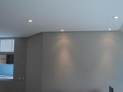 1302214759_185440151_1-Fotos-de--gesso-drywall-em-curitiba-regiao-e-litoral-41-9