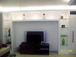 Estante-Drywall-moderna-e-sofisticada-10.jpg
