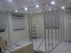 1369878087_486943649_4-Divisorias-em-drywall-solucoes-rapidas-e-inteligentes-sem