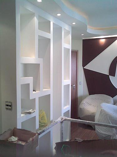 1326685731_300395406_1-gesso-drywall-Santo-Amaro