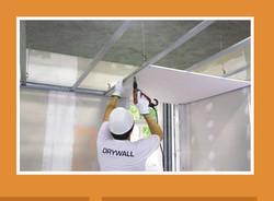 drywall_mod_03.jpg