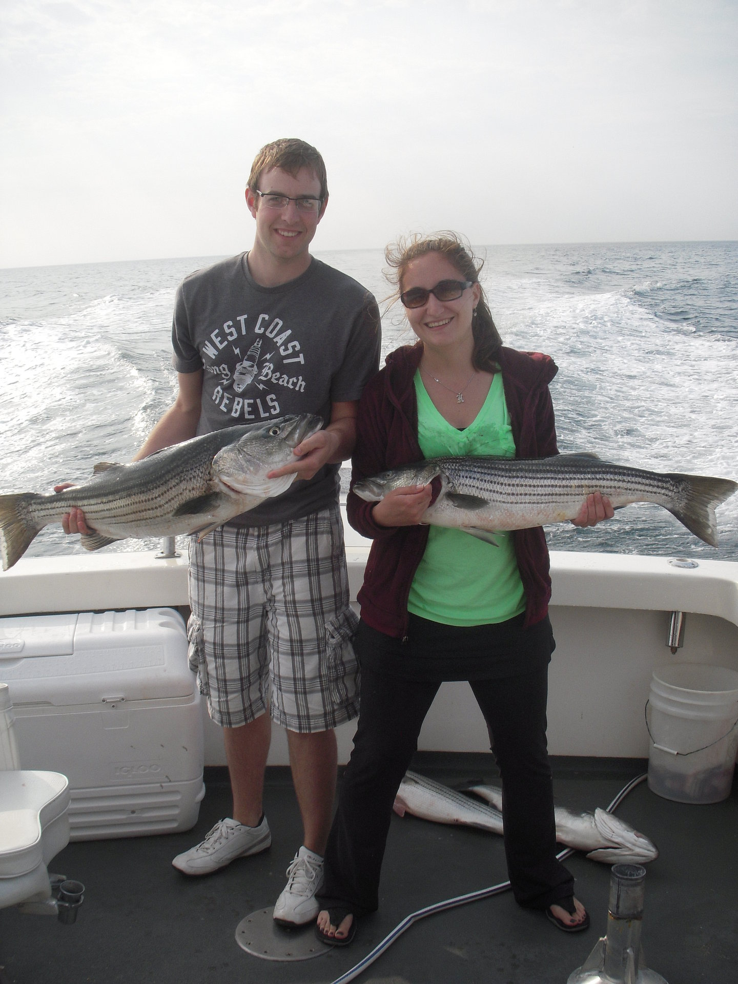 fishing2012+003.JPG
