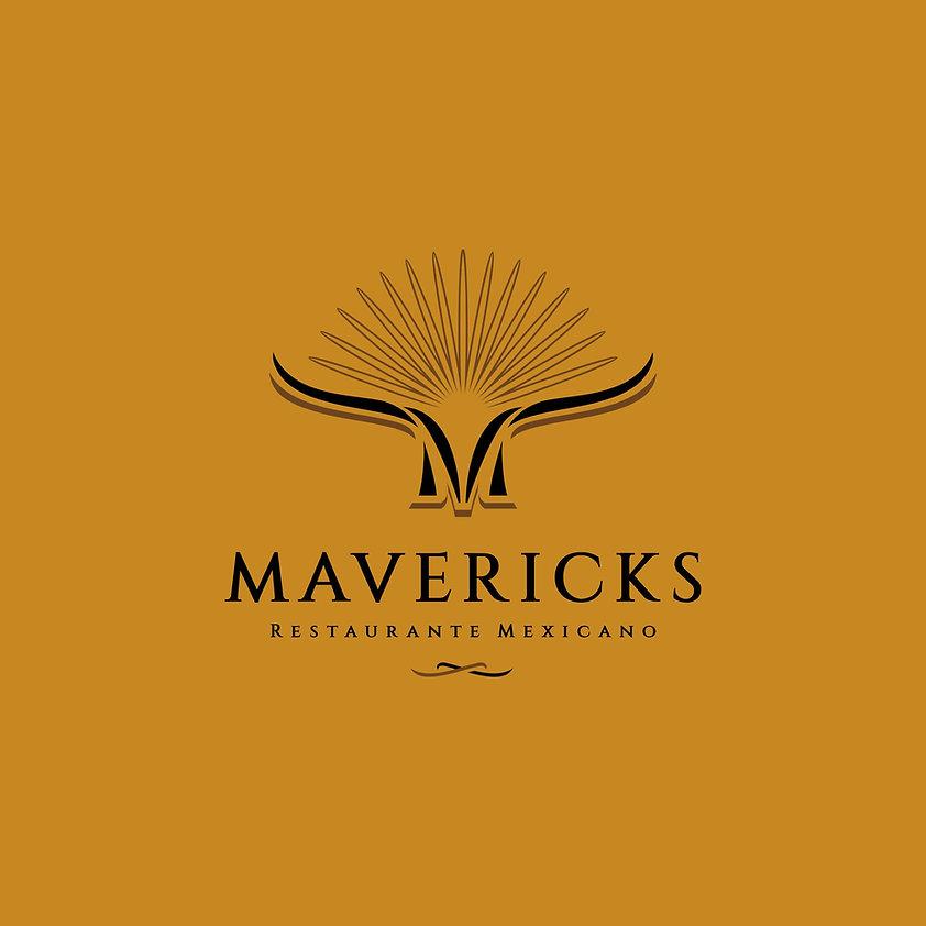 Mavericks LOGO1 RGB.jpg