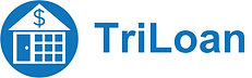 TL_Blue_Circle_TriLoan.png