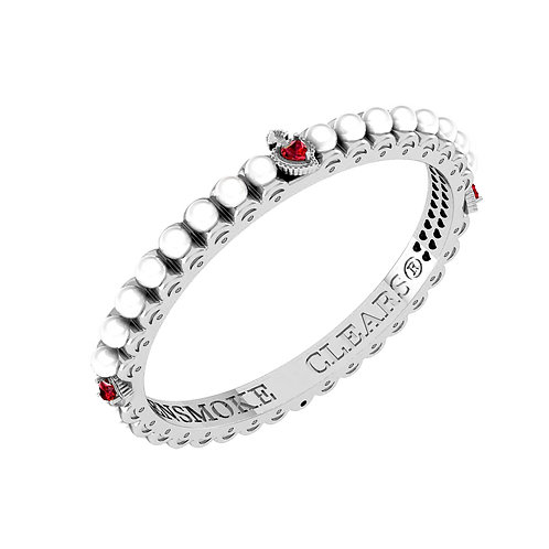 Rise Bracelet (Pearl)