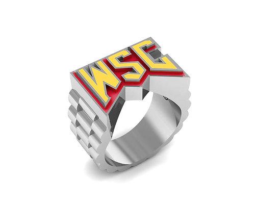 Varsity Ring