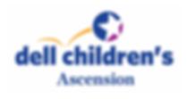 DCMC Ascension Logo.PNG
