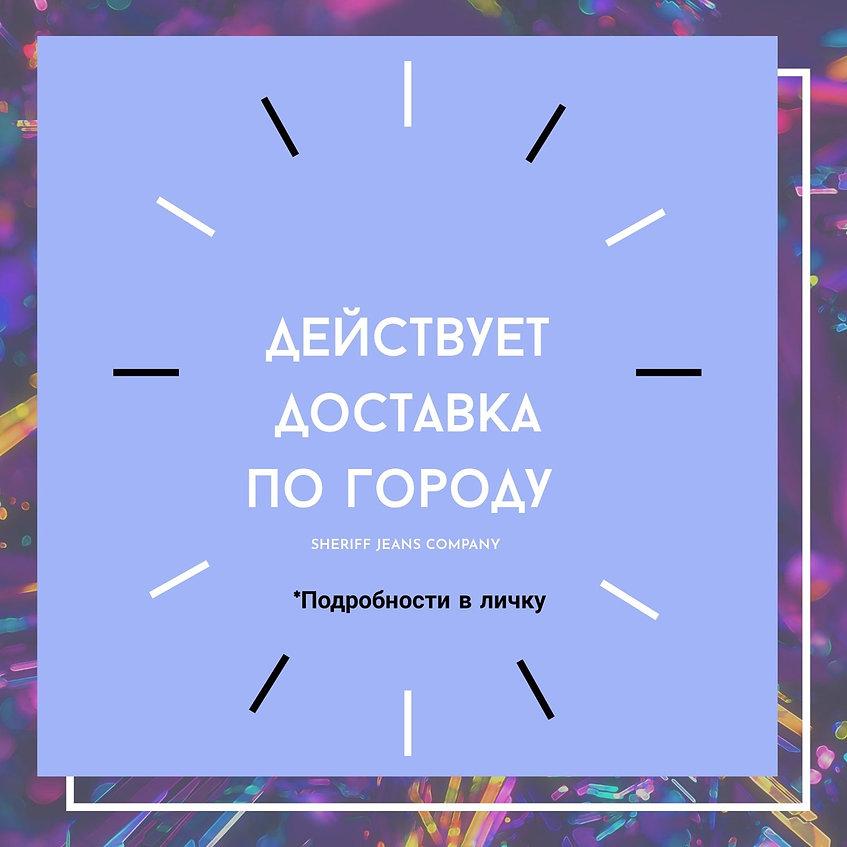 GHAuK2ky3Yw.jpg