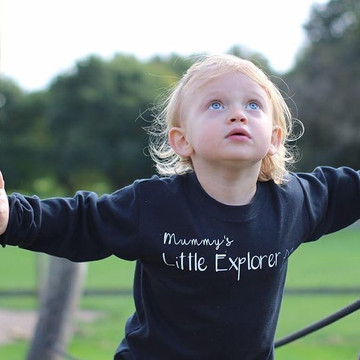 DARCIE_•_Mummy's Little Explorer.jpe.jpe