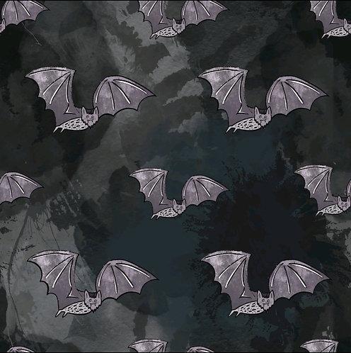 GRUNGE BATS