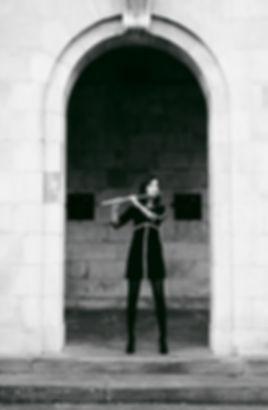 Ellena Taylor, Flute, Flautist, Musician, Birmingham, Weddings, Events, Recital