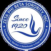 zetaphibeta_logo_blue.png