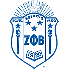 cropped-ZphiB-Shield-White-UPDATED.png