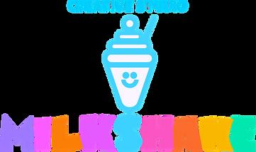 Logo_Milkshake_01_edited.png