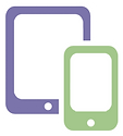Icon_003.png