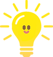 Icon_005.png
